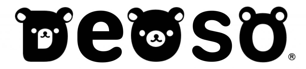 peluche de oso